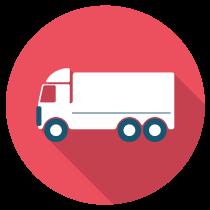 land_freight