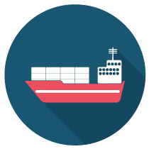 sea_freight