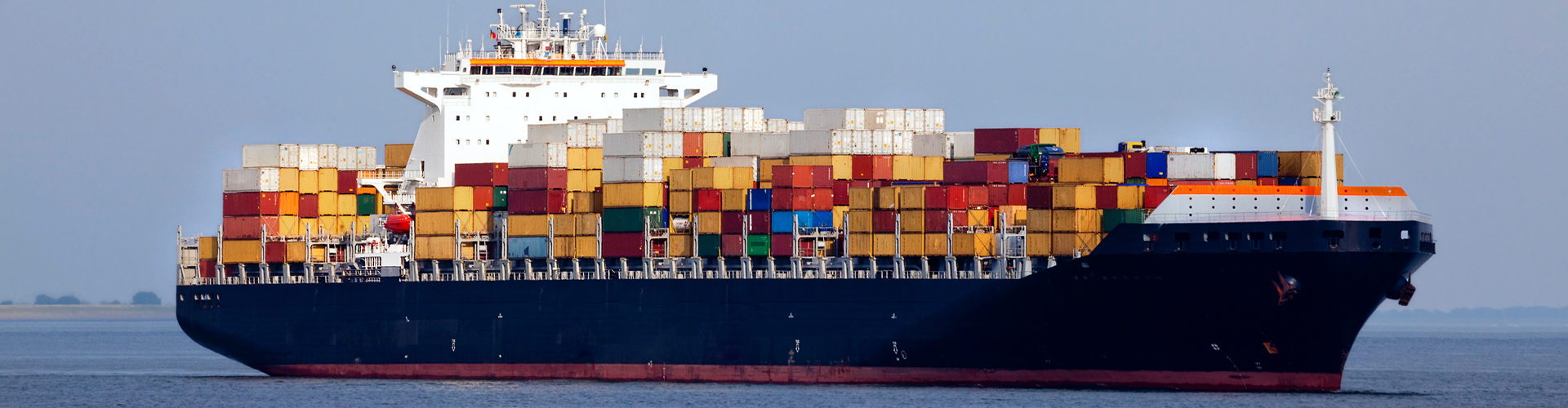 transglobal ocean freight services from transglobal