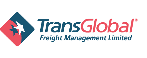 TransGlobal | Bespoke Freight Solutions by Air, Sea and Land