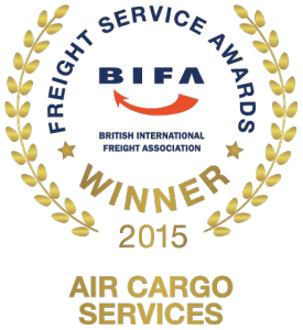 BIFA_FSA_WIN_AIR_COL